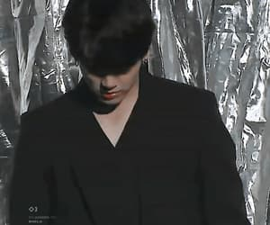 gif, bts, and prom party image