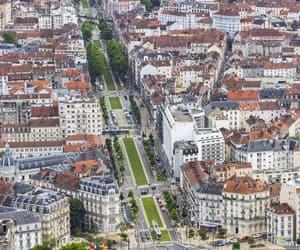 arquitectura, belleza, and ciudad image