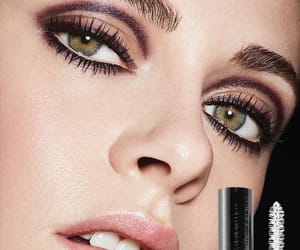 campaign, kristen stewart, and chanel image