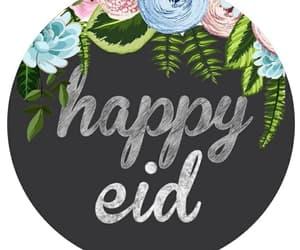 eid and happy eid image