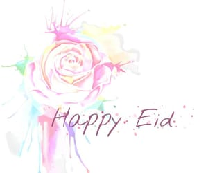 eid, happy, and snap image