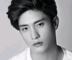 actor, bang sung hoon, and corean image