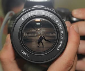 dance, photography, and camera image