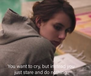 00s, emma roberts, and movie image