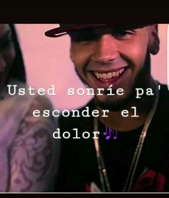 Image About Trap In Frases De Canciones By Dangerous Toxic