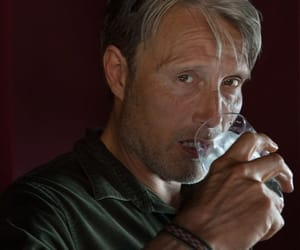 hannibal, Hot, and well image