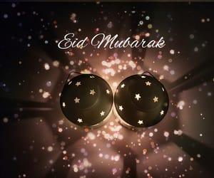 eid mubarak, كل عام وانتم بخير, and عيد مبارك image