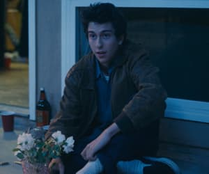 Palo Alto, nat wolff, and boy image