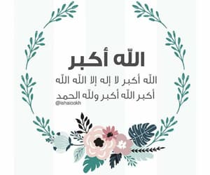 Image by Doaa