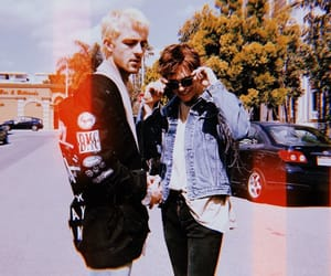 r5, rocky lynch, and the driver era image