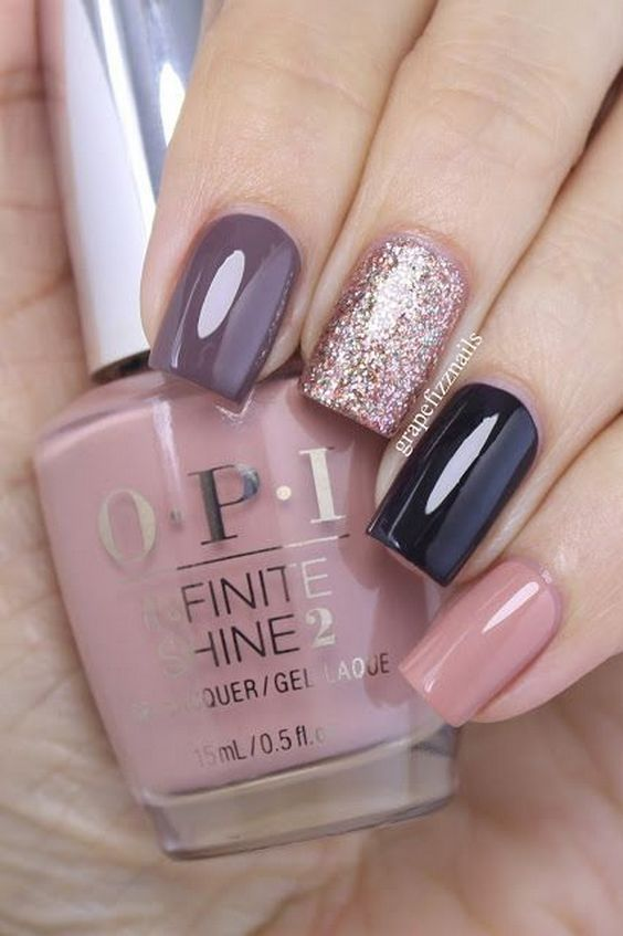 195 Images About Uñas On We Heart It See More About Nails