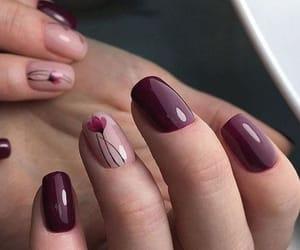 nailsart image