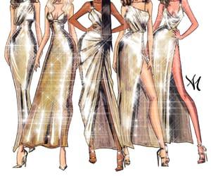 Carla Bruni, milan fashion week, and runway image