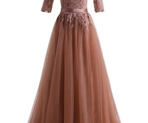 evening dresses, prom dresses, and homecoming dresses image