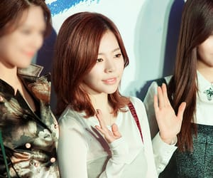 kpop, Sunny, and lee sunny image