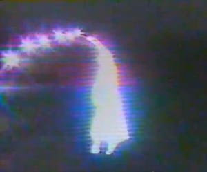 vhs and video image