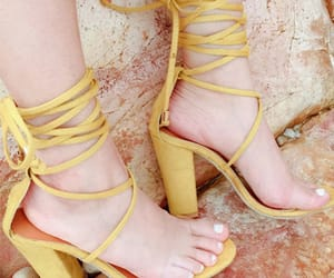 cheap sandals online and sandals on sale image