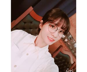 japanese, chaeyoung, and kpop image