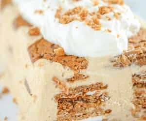 cake, delicious, and pie. image