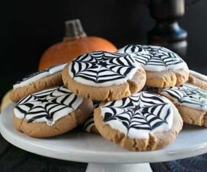 Cookies, delicious, and appetizer image