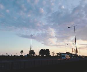 photo, sochi, and sky image
