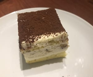 cake, chocolate, and foodie image