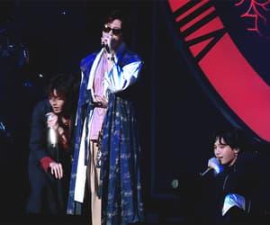 gif, k-pop, and rm image