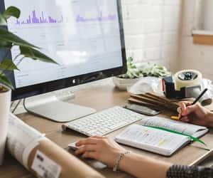 mumbai, digital marketing, and digimanic image