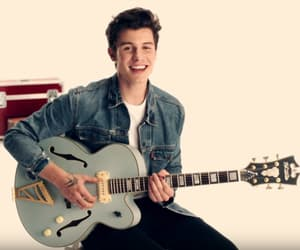 boys, shawn, and shawn mendes image