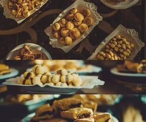 details, eid, and eid mubarek image