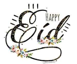 eed, كﻻم, and عيد الفطر image