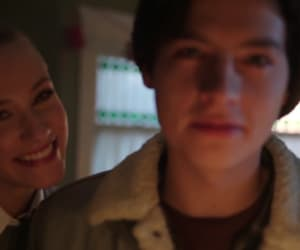 otp, Relationship, and cole sprouse image