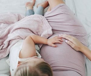 daughters, life, and pink image