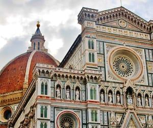 aesthetic, italia, and italy image