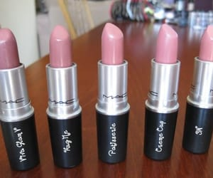 mac cosmetics, ًًًًًًًًًًًًً, and ❤ image