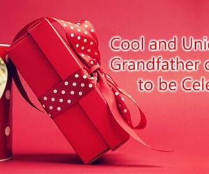 gifts for grandfather, gifts for grandpa, and gifts for papa image