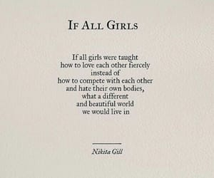 girl, quotes, and book image