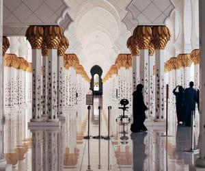 Dubai, goals, and gold image