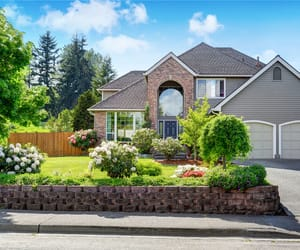 california, homeforsale, and realestate image