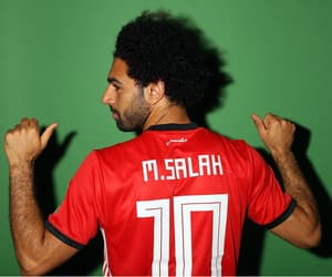 world cup, russia 2018, and egypt nt image