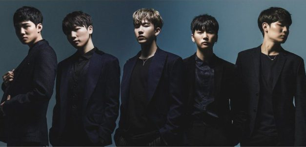 article, kpop, and jpop image