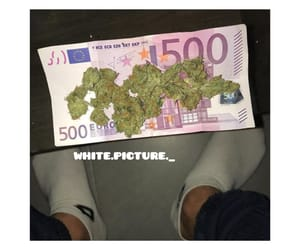 money, bg, and billet image