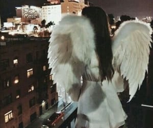 angels, article, and photoghraphy image