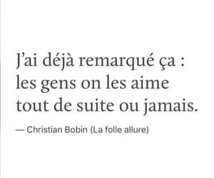ca, Citations, and francais image