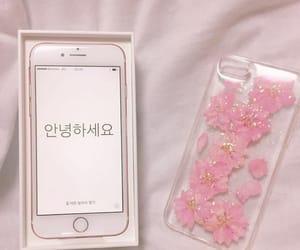 article, koreanfood, and koreanlifestyle image