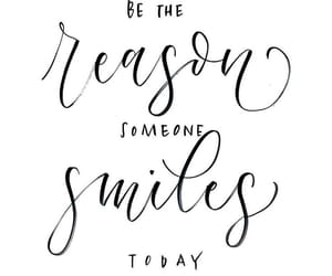 happiness, joy, and positivity image