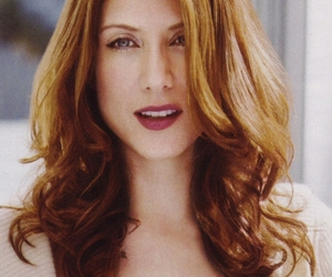 kate walsh, addison montgomery, and Dr Addison image