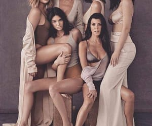 courtney, goals, and Kendall image