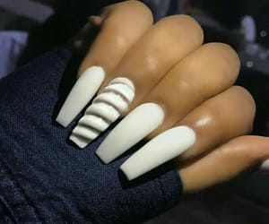 claws, style, and ♡ambitious_allure♡ image