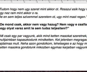 magyar, idezet, and szerelem image